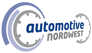 Logo Automotive-Nordwest