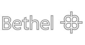 Employer Branding now Referenzen Bethel