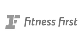 Employer Branding now Referenzen - FitnessFirst