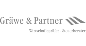 Employer Branding now Referenzen - Gräwe & Partner