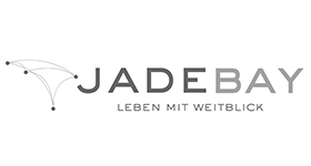 Employer Branding now Referenzen - JadeBay