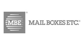 Employer Branding now Referenzen Mailboxes