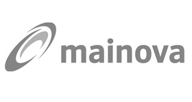 Employer Branding now Referenzen Mainova