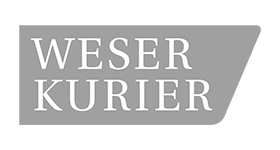 Employer Branding now Referenzen Weser Kurier