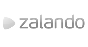 Employer Branding now Referenzen - Zalando