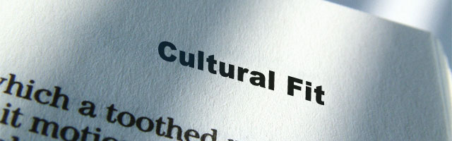 Employer Branding Wiki - Cultural Fit