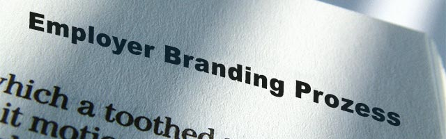 Employer Branding-Prozess - Employer Branding Wiki