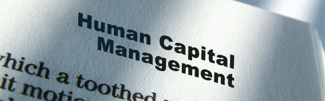 Employer Branding Wiki - Human Capital Management