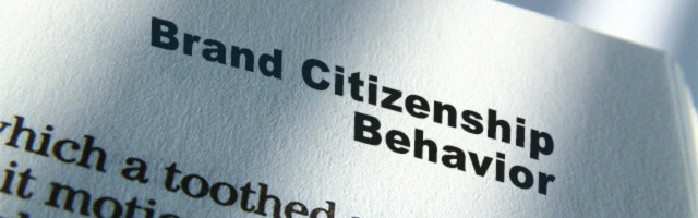 Employer Branding Wiki - Brand Citizenship Behavior