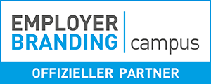 Employer Branding Campus - Partner
