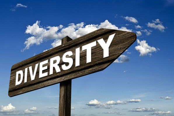 Der Wert von Diversity Employer Branding now Blog