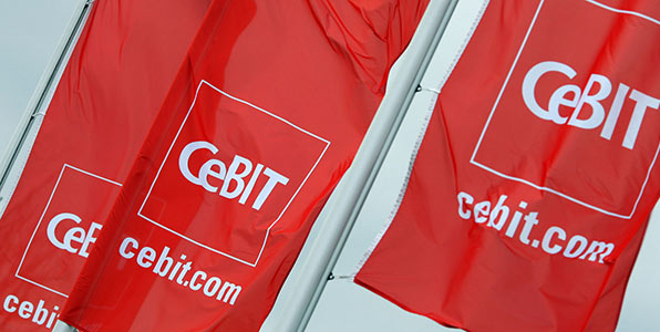 Employer Branding now Blog - Cebit-Vortrag 2016