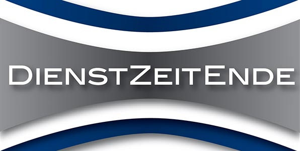 Employer Branding now Blog - Dienstzeitende DZE Logo