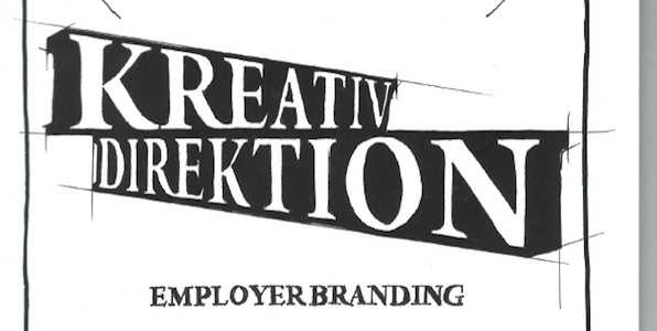 Employer Branding now Blog - Die Anzeige im Employer Branding