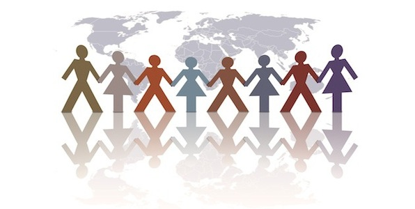 Employer Branding now Blog - Diversity Management