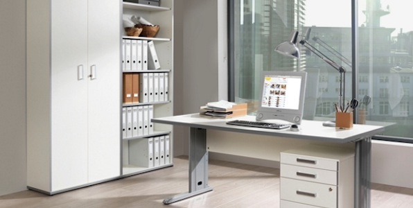 Mitarbeitermotivation durch geplante gestaltung des arbeitsplatzes - Nicolas kleine architect ...