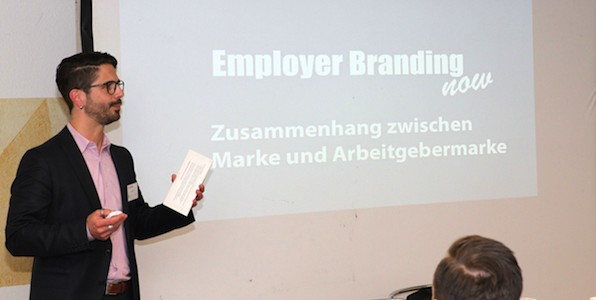 Employer Branding now Blog - Jadebay-Knowledge-Café