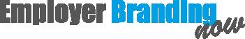 Employer Branding: Mitarbeiterbindung und -gewinnung