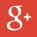 Employer Branding now bei Google+