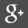 Employer-Branding-now Google Footer