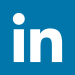 Employer Branding now bei LinkedIn