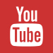 Employer Branding now bei YouTube