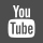 Employer-Branding-now YouTube Footer
